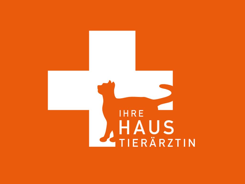 Signet von Ihre Haustierärztin Mannheim