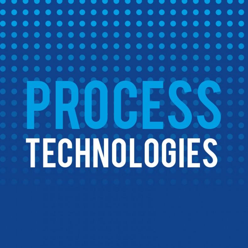 Process Technologies