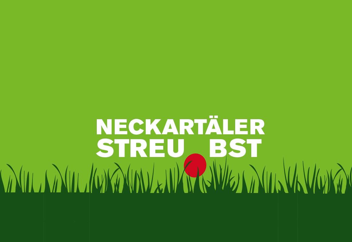 Signet Neckartäler Streuobst